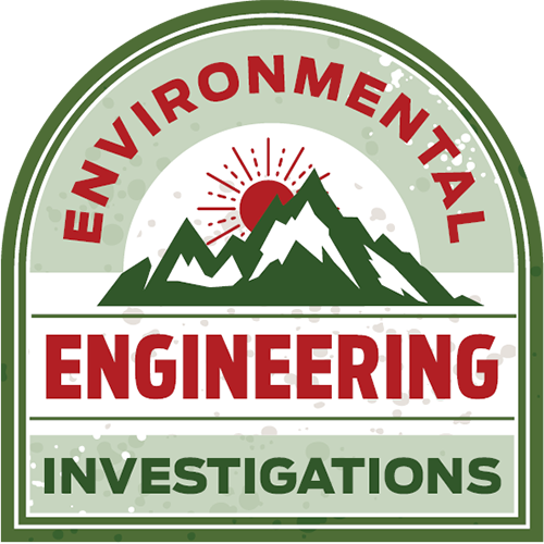 Environmental & Engineering Investigations