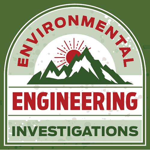 Environmental & Engineering Investigations