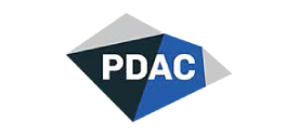 PDAC – Prospectors & Developers Association of Canada