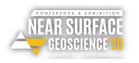 Near Surface Geoscience Conference & Exhibition